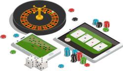 Hoe werkt het online casino
